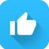 极风刷赞器 V1.2 iPhone版