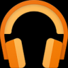 Google音乐播放器安卓版