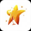 橙星直播 V1.2.0 安卓版