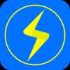 闪电奇异 V1.0 安卓版