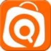 郸城生活 V4.7.11 安卓版