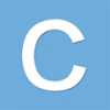 C语言教程 V1.1.2 安卓版
