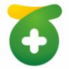 百纬健康 V1.0 安卓版