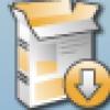 易捷一键重装系统 V6.8 官方版