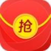 3K抢红包王安卓版