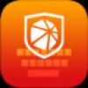 国民安全输入法安卓版