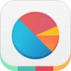 小宝记账 V1.0.9 安卓版