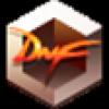 DNF盒子app V1.0 安卓版