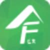 菲尔生活 V1.9.4 安卓版