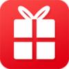 可乐夺宝 V3.0.3 安卓版