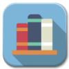 听书助手 V1.5 安卓版