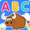 宝贝启蒙英语 V3.6.7 安卓版