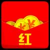 红包能手app V1.0.1 安卓版