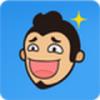 内涵大世界 V1.0.1 安卓版