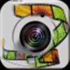 时光相机 V1.6.8 ios版