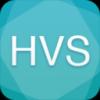 红云医疗 V1.0.47.94 安卓版