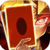 决斗吧黑魔导 V1.0.4 安卓版