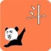 斗图秀秀 V1.0.1 安卓版