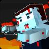 打僵尸:英雄战争 V1.2 安卓版