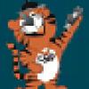 小虎u盘启动制作工具电脑版