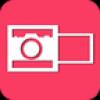 时光影相机 V1.0 安卓版