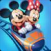 梦幻迪士尼王国 V1.0.7 IOS版