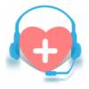 康品在线 V1.98 安卓版