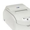 实达TP130KII打印机驱动电脑版