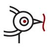 笨鸟雅思口语 V1.2.3 安卓版