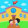 我上幼儿园 V1.0 安卓版