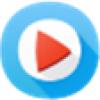 优酷土豆VIP账号自动获取工具 V1.2 正式版