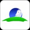 诗画旅游 V1.0 安卓版