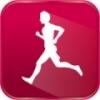 纽曼健康 V1.01.03.29 安卓版