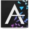 Atom桌面安卓版