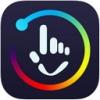 触宝手机输入法 V5.7.4.0 安卓版