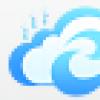 DNF蜻蜓切模式辅助工具 V4.2.5 免费版