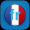 法语入门安卓版