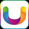 优享生活 V1.1 安卓版
