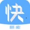 消防快题库 V2.2.1 安卓版