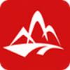 山香教育 V1.0.6 安卓版