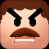 暴打老板4ios版_暴打老板4iPad/iPhone版V1.1.0ios版下载