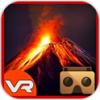火山旅行VR V1.0 安卓版