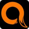 艺狐在线 V1.0 安卓版