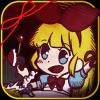爱丽丝与破坏 V1.0 破解版