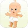 宝宝健康 V3.0.0 ios版