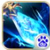 百战仙侠百度版 V1.12 安卓版