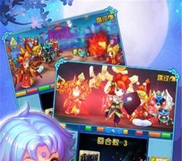 方块西游安卓版_方块西游手机游戏V1.0.2安卓版下载
