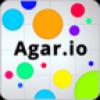 Agar io V1.3.0 IOS版