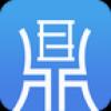 丹鼎教育 V2.4 安卓版