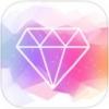 水晶直播 V1.3.1 iPhone版